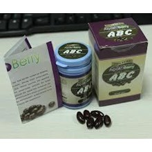 Obat Pelangsing Herbal Alami Permanen Dan Obat Men