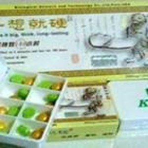 jual obat klg pil usa asli suplemen pembesar dan pemanjang alat