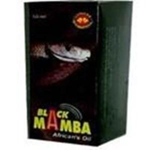 sell pembesar pen1s herbal alami minyak alami black mamba afrika oil