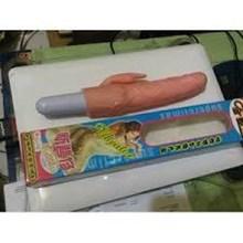 Alat Mainan Sex Wanita Terbaik Produk Seks Pengget