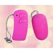 Vibrator Alat Penggeli Vagin4 Dan Alat Mainan Peng