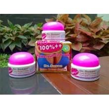 Cream Dr. Susan Asli Obat Krim Pembesar Payudara P