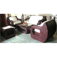 Sell Gorontalo Living Set