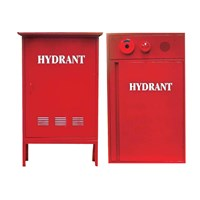 Box Hydrant -Tipe A1(Indoor) 1