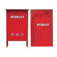 Box Hydrant Tipe C