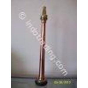 Brass Nozzle Pemancar Air