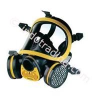 Jual Masker Pernapasan Respirator I