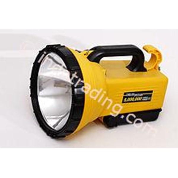 Peralatan Safety Lampu Senter