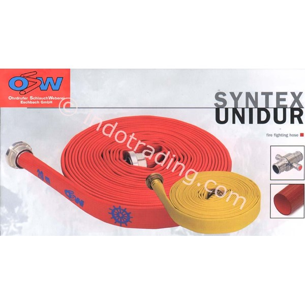 OSW Rubber Hose