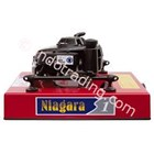 Niagara 1 Floating Fire Pump 1
