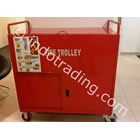 Box Hydrant Trolley 1