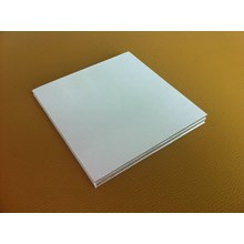 White Paperboard