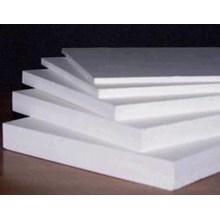 Pvc foam board jakarta (081212141207)