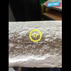 Styrofoam medium 1