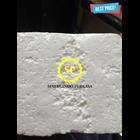 Styrofoam hard 1