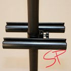 Tripod stand banner 4