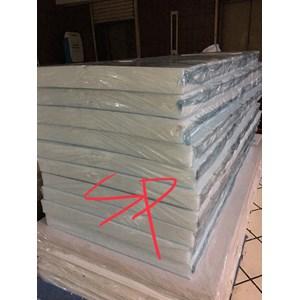 From Fe foam sheet 1
