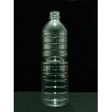 Botol Kemasan Plastik