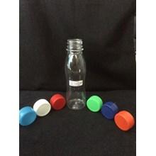 Botol plastik 170ml type powermax