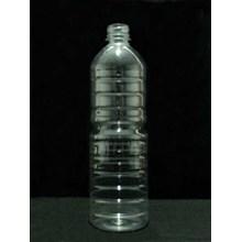 Plastik pembungkus botol uk 1000ml ys