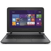 Jual Laptop HP PROBOOK 11ee NT36PA - BASEA1