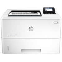 Jual Printer HP LaserJet Enterprise M506dn