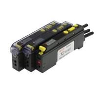Kfps Sensor (Fiber Optic Sensor)