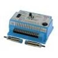 Kfps Sensor (Sensor Controllers & Special Appllications)