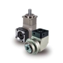 Sesame Motor Gearhead Right - Output Angle