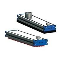 Airbest - Vacuum Pads