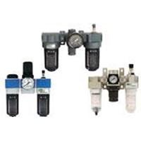 Fonray - Filter Regulator Lubricator