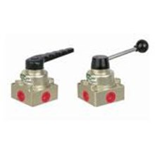 Fonray -Manual Valves Hand Pull Valves
