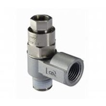 Cdc Pneumatic - Pilot Check Valves
