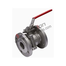 Sedelon Valves Type Ball Valves