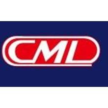 Cml Solenoid Valve Dan Vane Pump