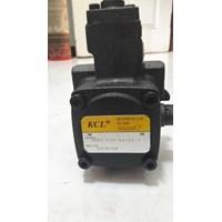 KCL HYDRAULIC VPKC-F20-A4-02-01