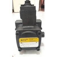 Jual KCL HIDROLIK VPKC-F20-A4-01-1 2