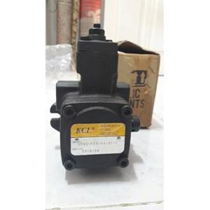 KCL HIDROLIK VPKC-F20-A4-01-1