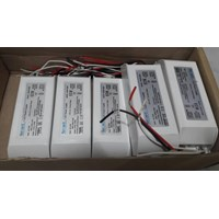 LED POWER SUPPLY 1
