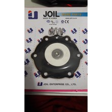 JOIL MEMBRANE DP KIT-40(S) FOR DIAPHRAGM VALVE JIS