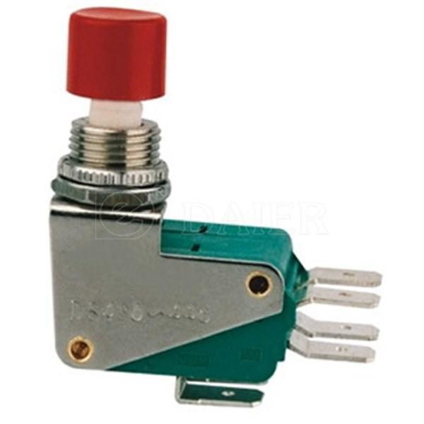 Push Button Switch DS-448  dari DAIER