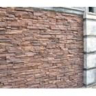 Granit Dinding Batu Alam 2