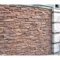 Jual Granit Dinding Batu Alam 2