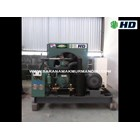 Condensing Unit HD Open Type 7.5 Hp 3