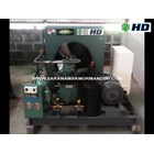Condensing Unit HD Open Type 7.5 Hp 4