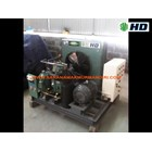 Condensing Unit HD Open Type 7.5 Hp 2