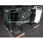 Condensing Unit HD Semi-Hermetic 18 HP 2