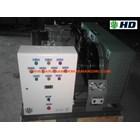 Condensing Unit HD Semi-Hermetic 18 HP 4