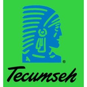 Condensing Unit Tecumseh CDU HD