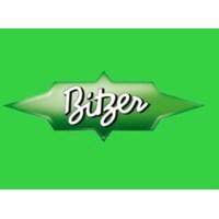 Condensing Unit (CDU) HD-Bitzer
